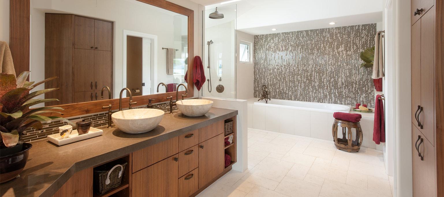 woo bathroom renovation